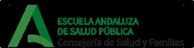 Logo de la EASP