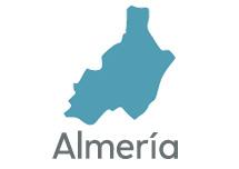 almeria3