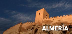 almeria_foto