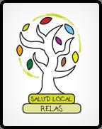 arbol_relas-jpg