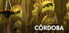 cordoba_foto