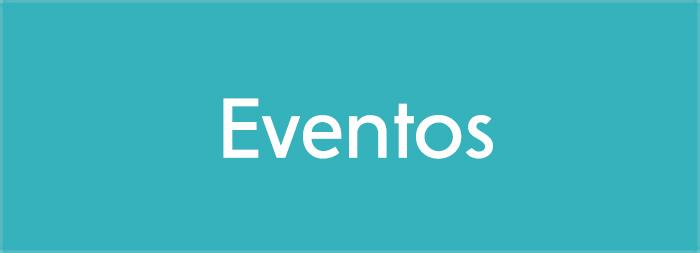 eventos3