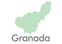 granada3