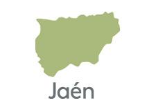 jaen3b