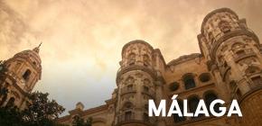 malaga_foto