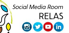socialmediaroom2