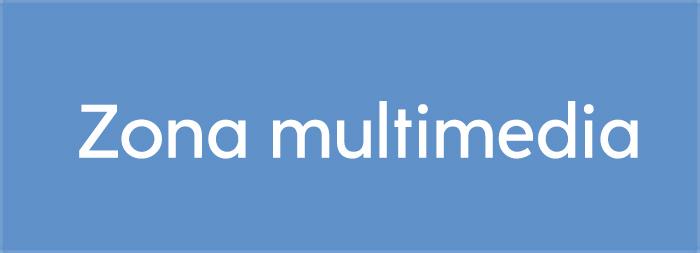 zona_multimedia3