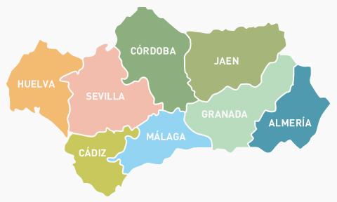 mapa_andalucia2