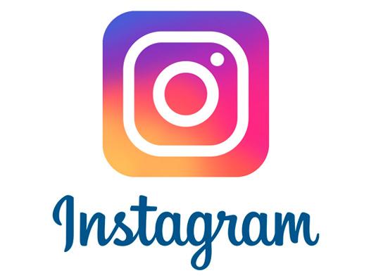 instagram_relas
