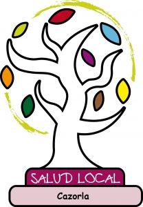 Logo Cazorla