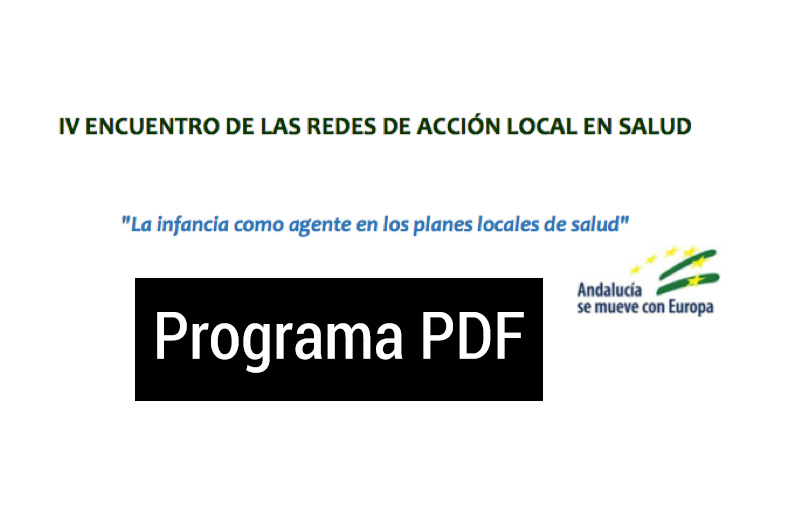 IVEncuentro_programa2