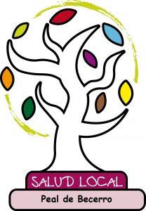 Logo Peal de Becerro