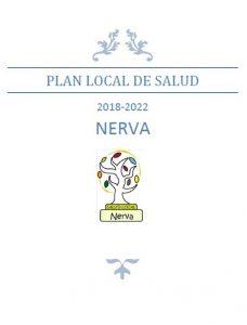 PLS Nerva Portada