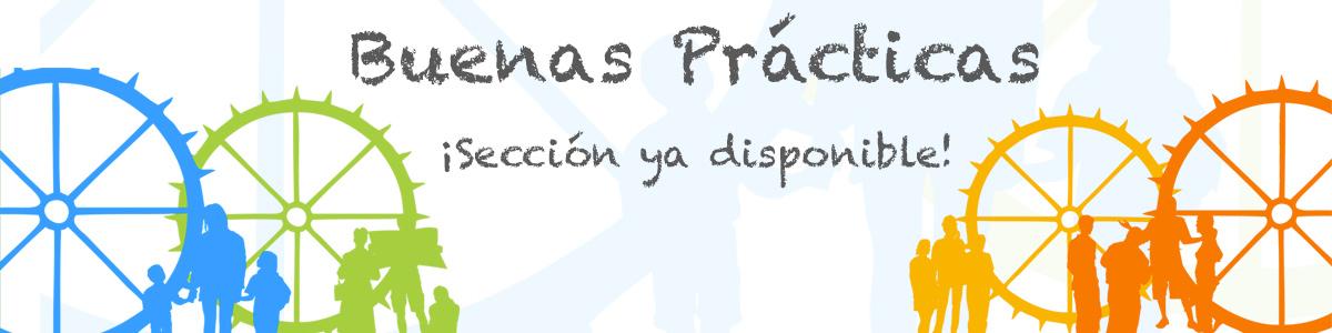buenas_practicas_banner