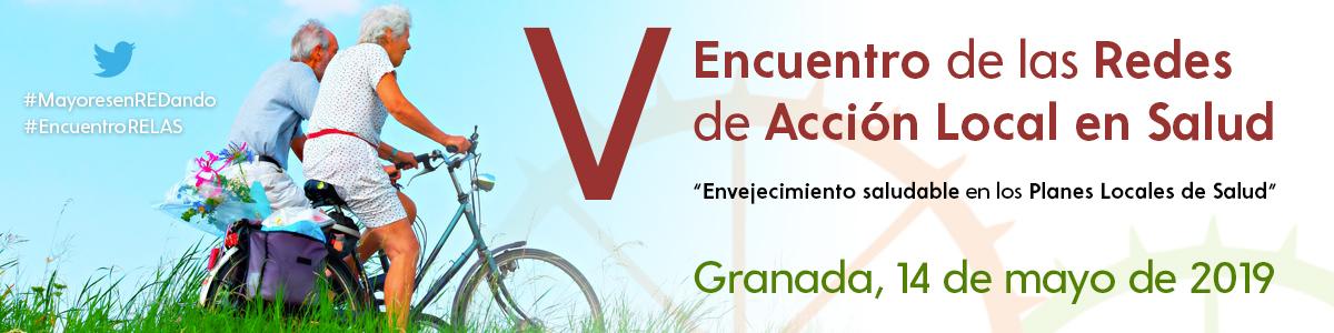 v_Encuentro_relas2