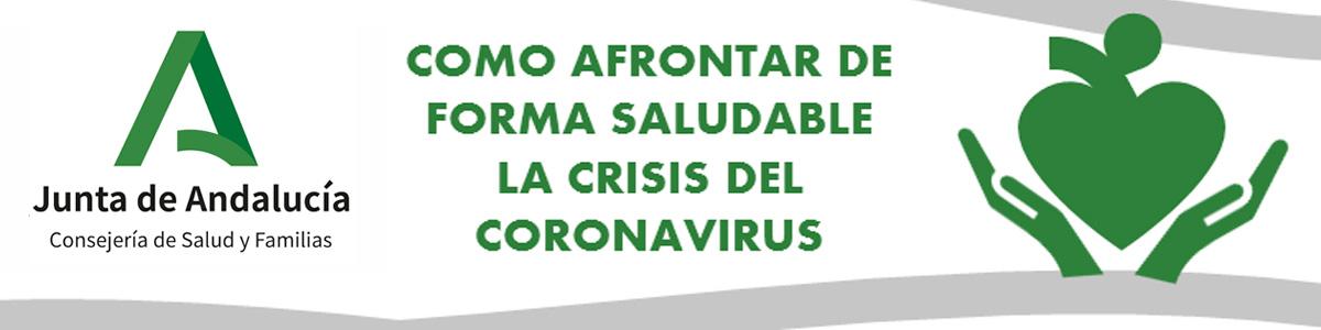 relas_corona_inst